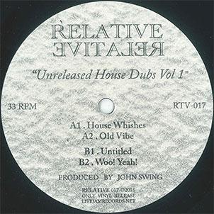 Relative 017 A