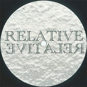 Relative 017 B