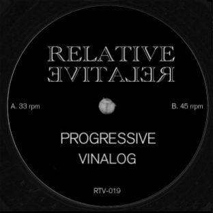 Relative 019 A